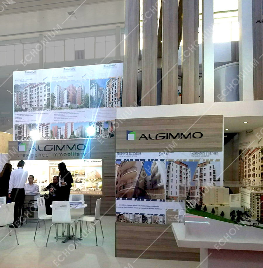 Stand_Alger_ALGIMMO 1