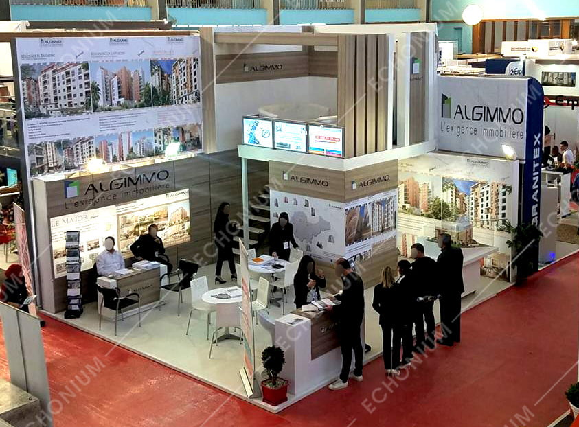 Stand_Alger_ALGIMMO 3
