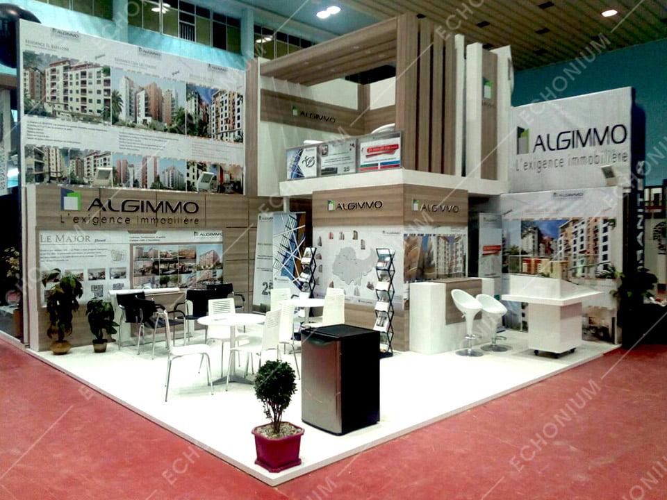 Stand_Alger_ALGIMMO 6