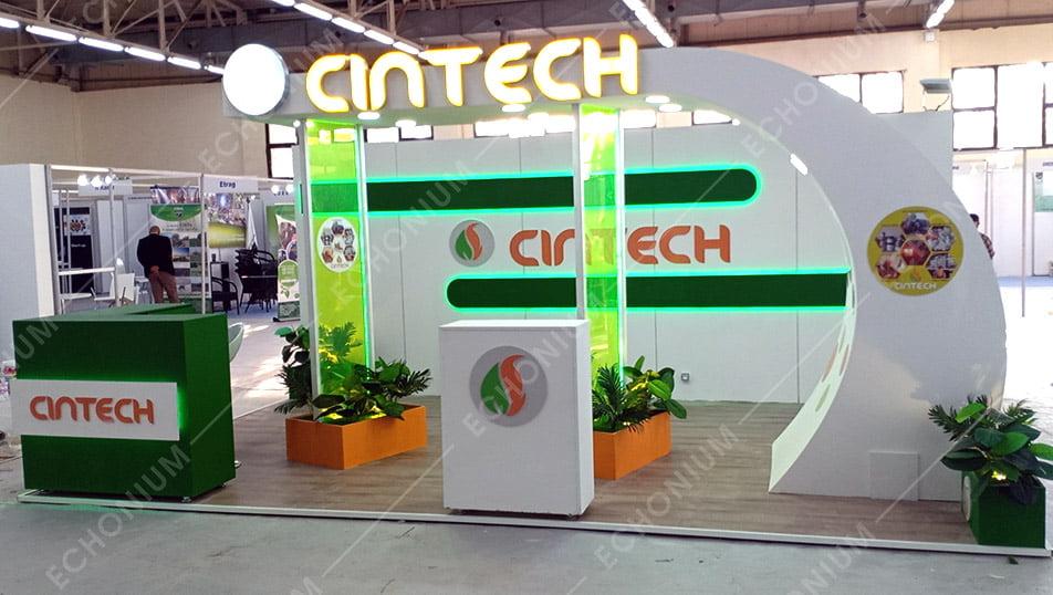 Stand_Alger_cintech 11