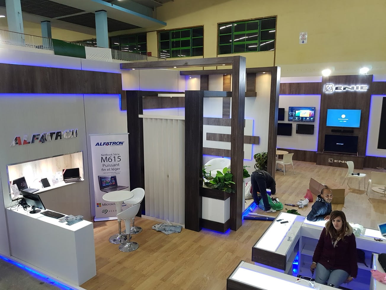 STAND-ENIE-FPA-2017 (17)