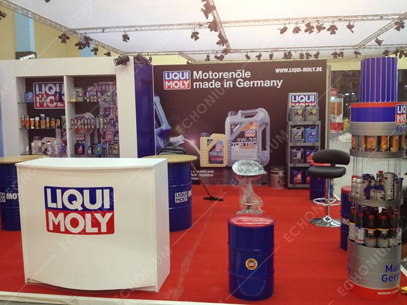 STAND-LIQUIMOLY-ALGERIE (2)