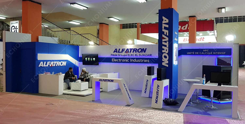 stand-algerie-alfatron4