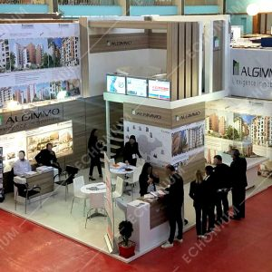 Stand_Alger_ALGIMMO 2